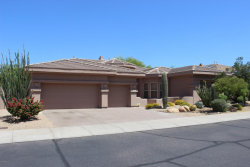 Photo of 7930 E Rose Garden Lane, Scottsdale, AZ 85255 (MLS # 5781562)