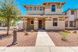 Photo of 3923 E Kent Avenue, Gilbert, AZ 85296 (MLS # 5781573)