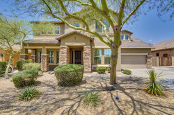 Photo of 27132 N 83rd Glen, Peoria, AZ 85383 (MLS # 5781577)
