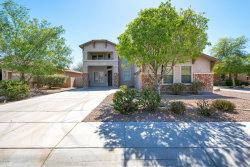Photo of 3140 N Medallion Court, Casa Grande, AZ 85122 (MLS # 5781579)