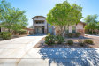 Photo of 3140 N Medallion Court, Casa Grande, AZ 85122 (MLS # 5781579)