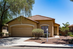 Photo of 12609 W Cercado Lane, Litchfield Park, AZ 85340 (MLS # 5781599)
