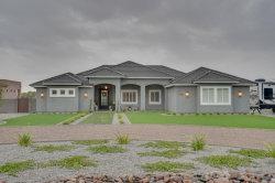 Photo of 3784 E Flintlock Drive, Queen Creek, AZ 85142 (MLS # 5781609)