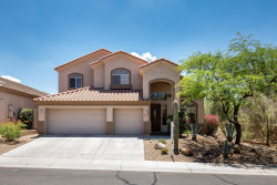 Photo of 10357 E Acoma Drive, Scottsdale, AZ 85255 (MLS # 5781616)