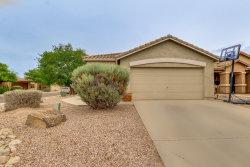Photo of 2965 W Dancer Lane, Queen Creek, AZ 85142 (MLS # 5781636)