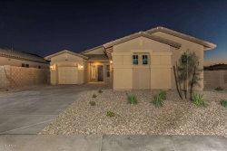 Photo of 29296 N 70th Avenue, Peoria, AZ 85383 (MLS # 5781643)