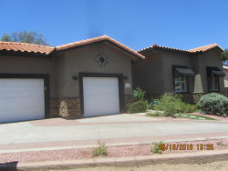 Photo of 6104 E Karen Drive, Scottsdale, AZ 85254 (MLS # 5781649)
