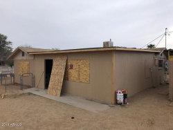 Photo of 1110 W Ironwood Drive, Phoenix, AZ 85021 (MLS # 5781650)