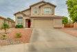Photo of 12906 W Cheery Lynn Road, Avondale, AZ 85392 (MLS # 5781656)