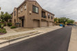 Photo of 3123 E Darrow Street, Phoenix, AZ 85042 (MLS # 5781672)
