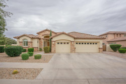 Photo of 42 N Vineyard Lane, Litchfield Park, AZ 85340 (MLS # 5781674)