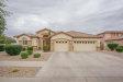 Photo of 42 N Vineyard Lane, Litchfield Park, AZ 85340 (MLS # 5781674)