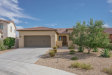 Photo of 17891 W Badger Way, Goodyear, AZ 85338 (MLS # 5781687)