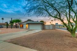 Photo of 651 W Gable Avenue, Mesa, AZ 85210 (MLS # 5781689)