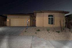 Photo of 29326 N 70th Lane, Peoria, AZ 85383 (MLS # 5781690)