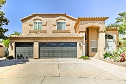 Photo of 5550 E Anderson Drive, Scottsdale, AZ 85254 (MLS # 5781694)