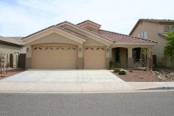 Photo of 14421 W Redfield Road, Surprise, AZ 85379 (MLS # 5781704)