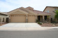 Photo of 14421 W Redfield Road, Surprise, AZ 85379 (MLS # 5781704)