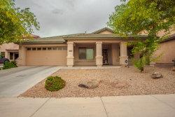 Photo of 40894 W Robbins Drive, Maricopa, AZ 85138 (MLS # 5781728)