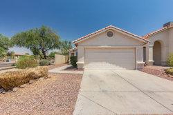 Photo of 1204 E Helena Drive, Phoenix, AZ 85022 (MLS # 5781731)