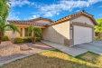 Photo of 16912 N 69th Lane, Peoria, AZ 85382 (MLS # 5781733)