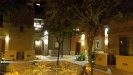 Photo of 280 S Evergreen Road, Unit 1289, Tempe, AZ 85281 (MLS # 5781735)