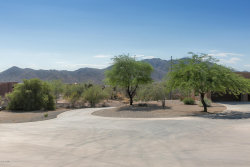 Photo of 42407 N 1st Street, Phoenix, AZ 85086 (MLS # 5781737)