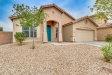 Photo of 3821 S 101st Lane, Tolleson, AZ 85353 (MLS # 5781739)