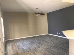 Photo of 11666 N 28th Drive, Unit 144, Phoenix, AZ 85029 (MLS # 5781742)