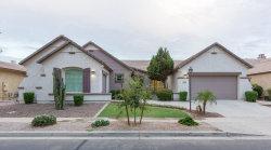 Photo of 2205 E San Carlos Place, Chandler, AZ 85249 (MLS # 5781748)