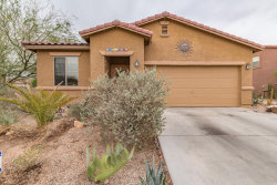 Photo of 44241 W Cydnee Drive, Maricopa, AZ 85138 (MLS # 5781755)