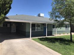 Photo of 6521 N 19th Drive, Phoenix, AZ 85015 (MLS # 5781771)