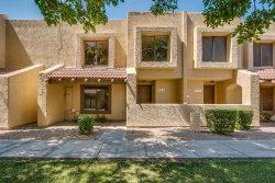 Photo of 5817 W Evans Drive, Glendale, AZ 85306 (MLS # 5781777)
