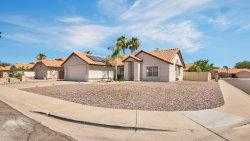 Photo of 3425 E Tonto Lane, Phoenix, AZ 85050 (MLS # 5781782)