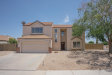 Photo of 6083 W Maui Lane, Glendale, AZ 85306 (MLS # 5781788)