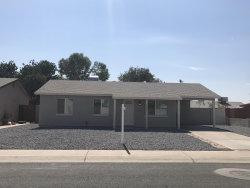 Photo of 4608 N 80th Avenue, Phoenix, AZ 85033 (MLS # 5781791)