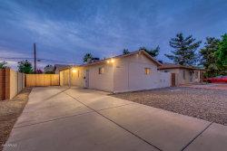 Photo of 1618 E Glenrosa Avenue, Phoenix, AZ 85016 (MLS # 5781799)