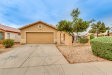 Photo of 1940 E Tulsa Street, Chandler, AZ 85225 (MLS # 5781803)