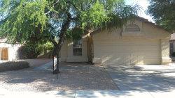 Photo of 1861 W Longhorn Drive, Chandler, AZ 85286 (MLS # 5781807)