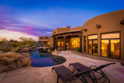 Photo of 10473 E Greythorn Drive, Scottsdale, AZ 85262 (MLS # 5781809)