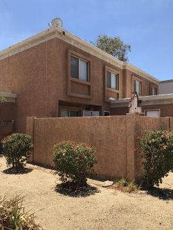 Photo of 4408 E Pueblo Avenue, Phoenix, AZ 85040 (MLS # 5781816)