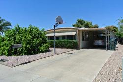 Photo of 15602 N 17th Avenue, Phoenix, AZ 85023 (MLS # 5781821)