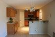 Photo of 12334 W Rosewood Drive, El Mirage, AZ 85335 (MLS # 5781823)