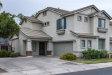 Photo of 3833 S Crosscreek Drive, Chandler, AZ 85286 (MLS # 5781830)