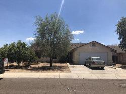 Photo of 1701 W Ironwood Drive, Phoenix, AZ 85021 (MLS # 5781832)