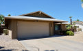 Photo of 5621 W Tierra Buena Lane, Glendale, AZ 85306 (MLS # 5781845)