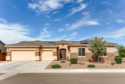 Photo of 5624 W Pecan Road, Laveen, AZ 85339 (MLS # 5781850)