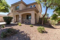 Photo of 8357 W Myrtle Avenue, Glendale, AZ 85305 (MLS # 5781865)