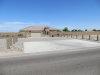 Photo of 10527 N Citrus Road, Waddell, AZ 85355 (MLS # 5781890)