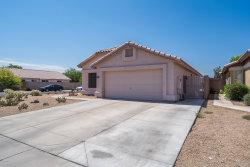 Photo of 8631 W Paradise Lane, Peoria, AZ 85382 (MLS # 5781915)